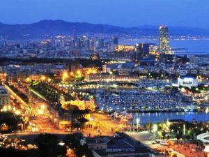 barcelona-1-decembrie