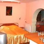 Regim hotelier Bucuresti